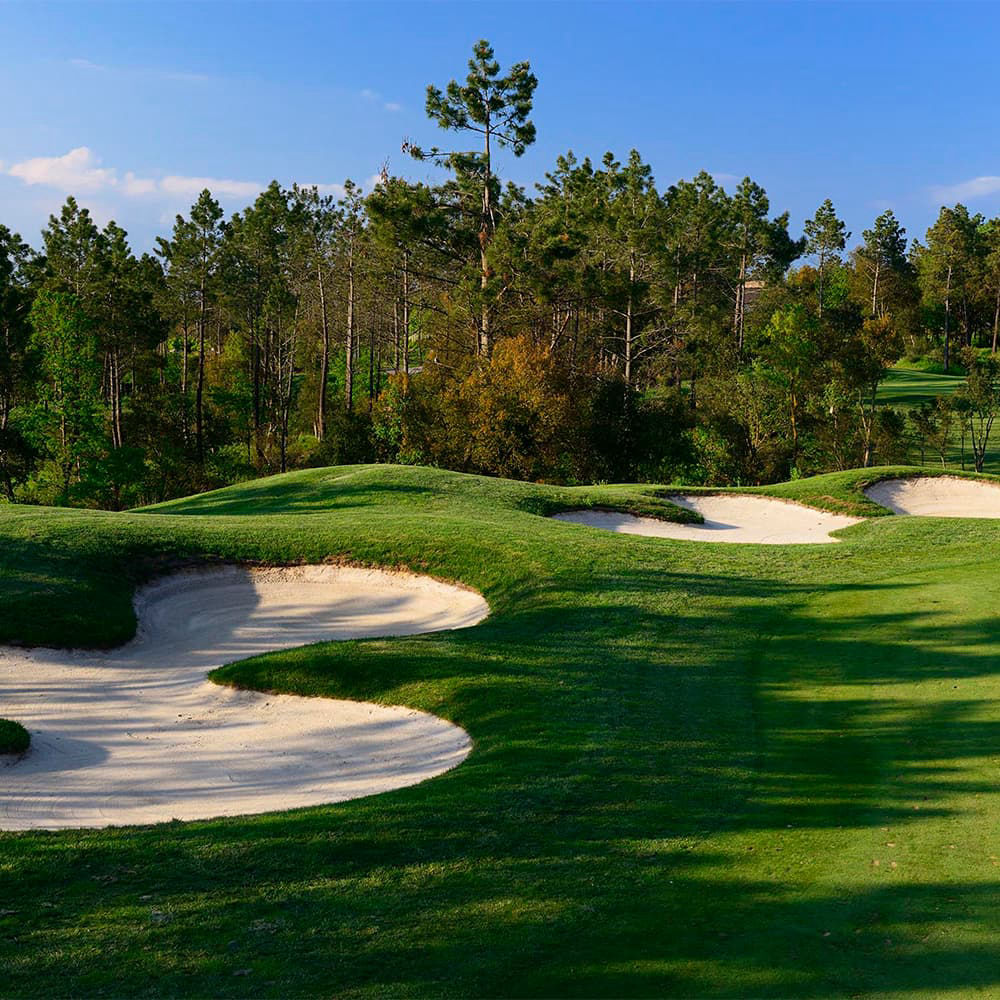 Offre exclusive PGA Catalunya