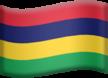 Golfez à l'Île Maurice