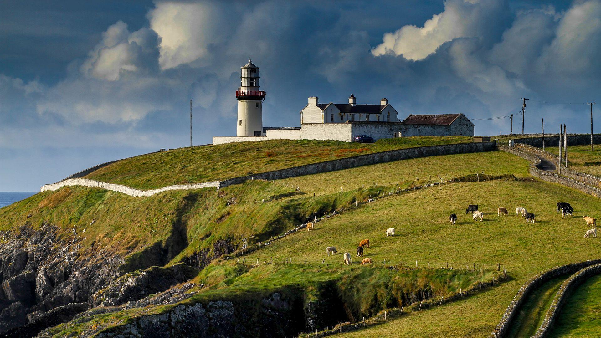 golf en irlande  u2219 tee off travel