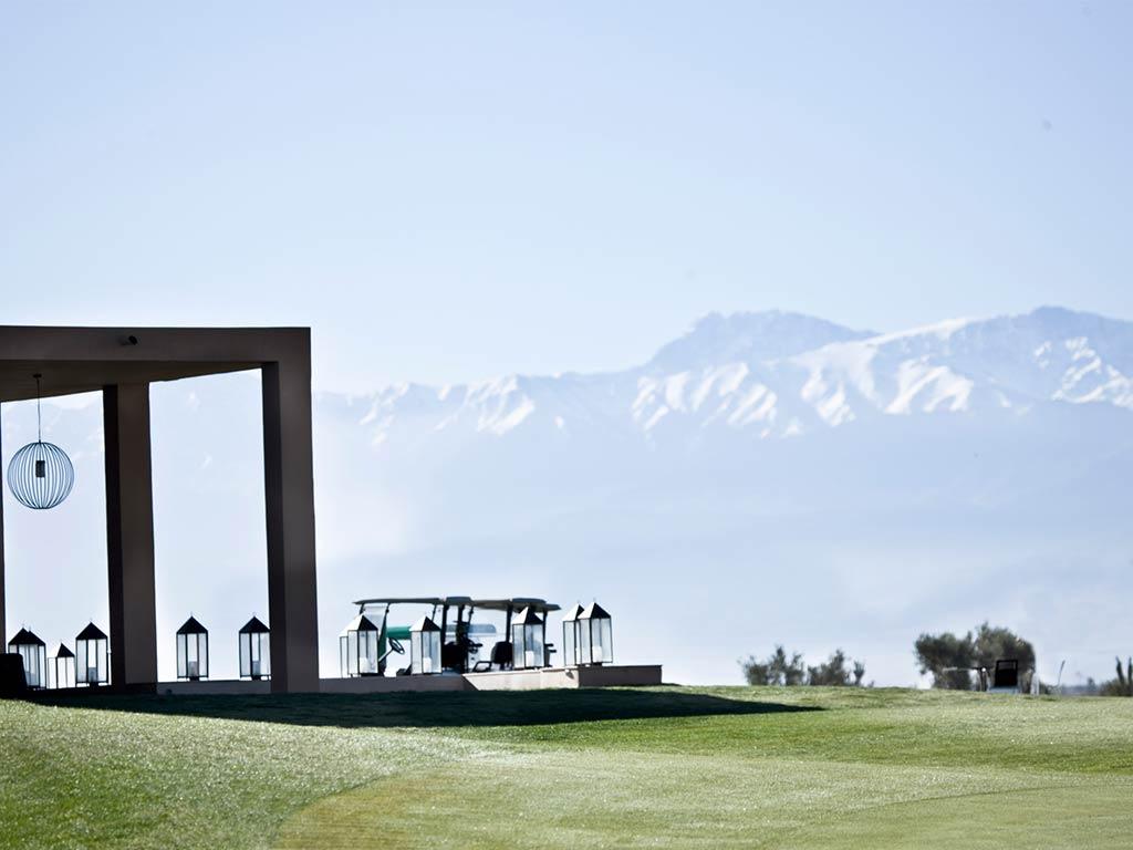 Www Teetravel Com Voyages Golf Maroc Assets Images