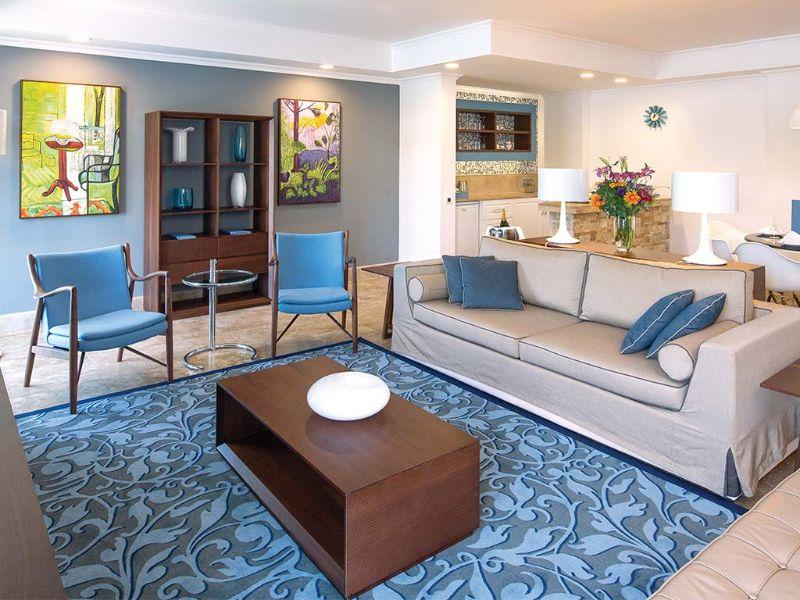 Cornelia hotels golf spa for Chambre de l assurance
